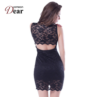 c5d265883 Comeondear Italy Sexy Summer Dress For Ladies Kisa Abiye Fashionable  Dresses Vestido Casual RB70019 Lace Sexy