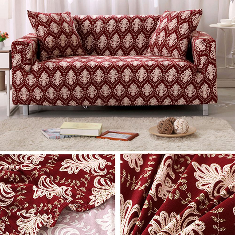 living couch house design inner not home interior decorating your latest ideas decor grandmas sofas images print floral my room sofa