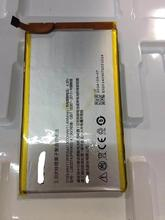 FOR ZTE nubia Z7 NX506J Li3830T43P6h965541 battery Rechargeable Li-ion Built-in lithium polymer battery стоимость