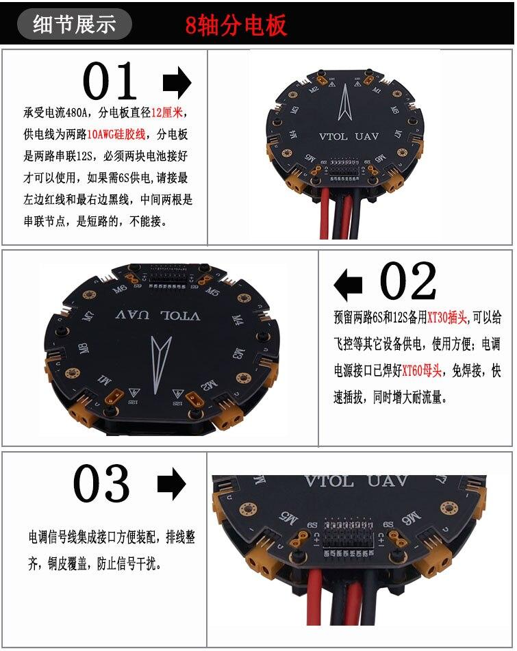 xt90 silicone Laatste paneel 2
