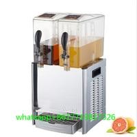 10L*2 Cooling Juice Dispenser Cooler / Cold Juice Dispenser / Cold Beverage Dispenser