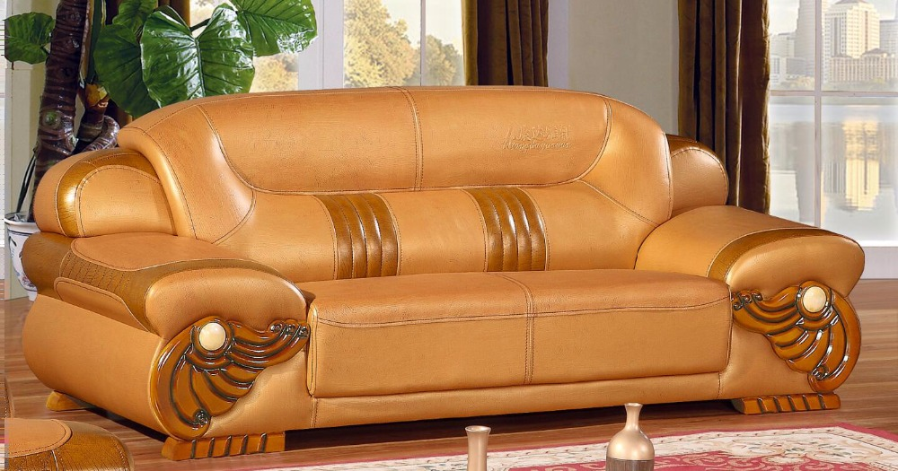 Aliexpress  Buy Chaise Sofas For Living Room Armchair - living room armchair