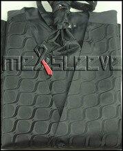 new cheap men's waistcoat for party/wedding(vest+ascot tie+handkerchief+cufflinks)