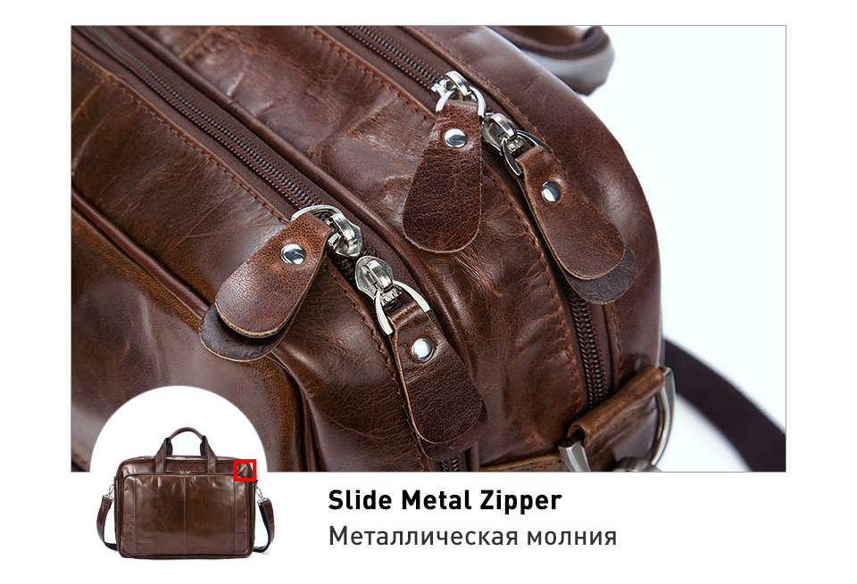12 handbag bag