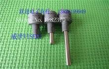 [BELLA] PE30L0FG103KAB Vishay VISHAY 10K new original sealed precision potentiometers  –5pcs/lot