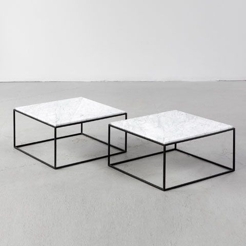Compare Prices on Marble Dining Room Table- Online Shopping/Buy ...