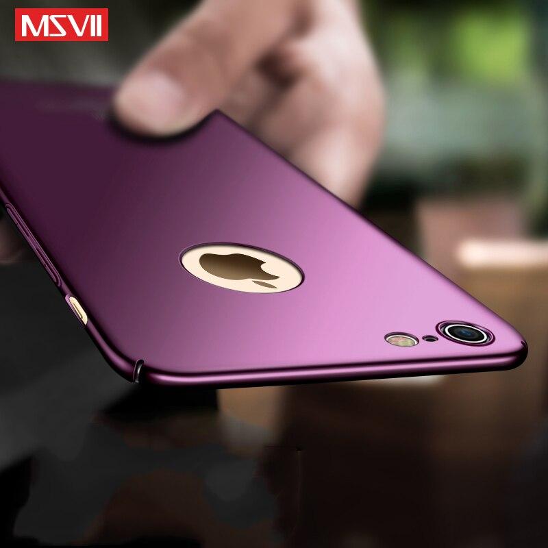 coque iphone 6s matte