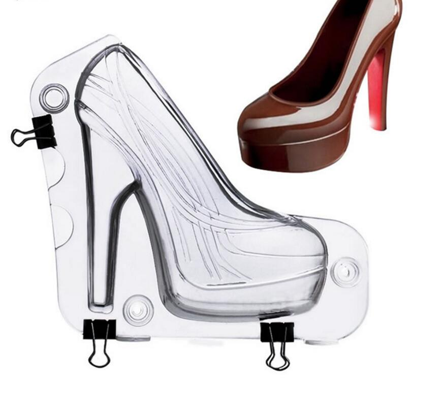d27485336c1 ツ)_/¯ Discount for cheap high heel cake shoe mould and get free ...