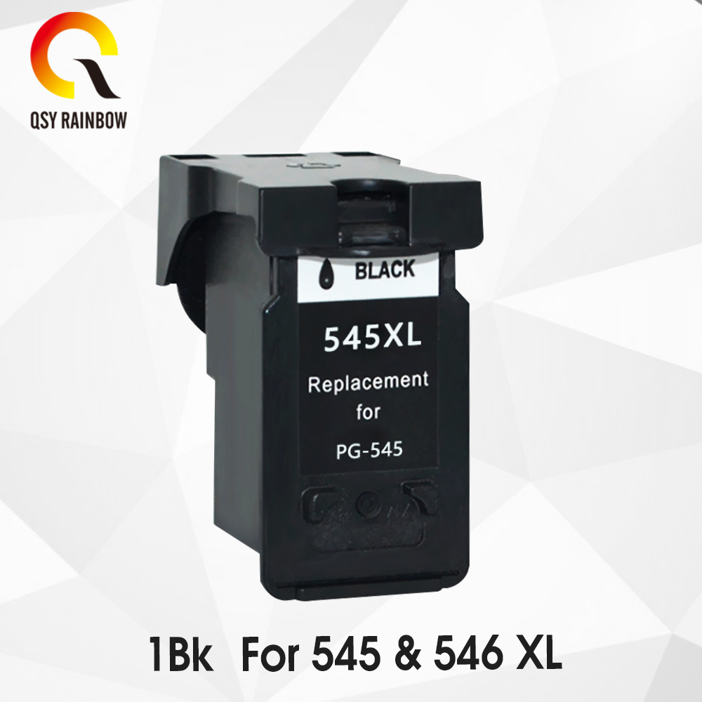 CMYK SUPPLIES PG-545XL PG545XL PG 545XL 545 XL PG-545 PG545 Ink Cartridges Remanufactured For Canon Pixma MG-2550 MG-2950 IP 285 pg 512 xl pg 512xl pg512 pg512xl pg 512 512xl ink cartridges remanufactured for canon pixma mp480 mp490 mp492 mp495 mp499 mx320