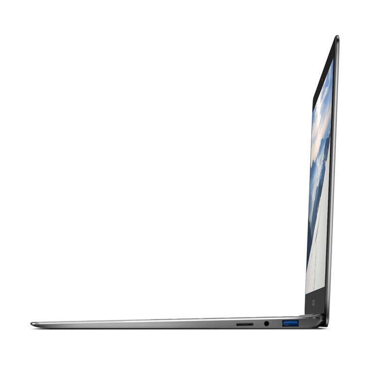 Ноутбук Teclast F7 Plus 14,0 дюймов 1920x1080 Windows 10 ОС Intel Gemini Lake N4100 четырехъядерный 8 Гб ram 256 ГБ rom HDMI ноутбук