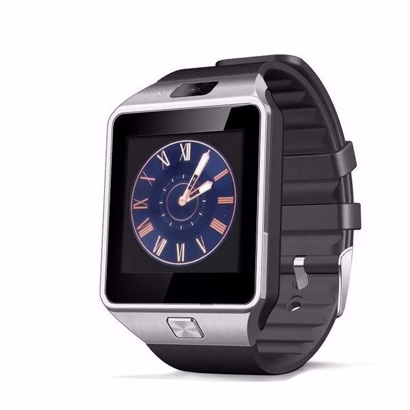 Smart-Watch-DZ09-Smartwatch-For-Android-With-Camera-Bluetooth-Pedometer-Answer-Call-Men-Women-Montre-Connecter (2)