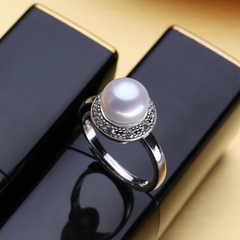ФЕНАСИ женски прстен, подесиви - Фино накит - Фотографија 2