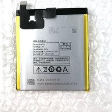 Bl220 2150 мАч большой емкости литий-полимерный мобильного телефона аккумулятор для lenovo s850 s850t