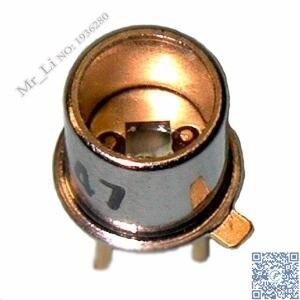 SD066-24-21-011 Sensor (Mr_Li)