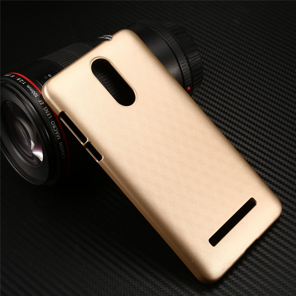 case 8 The case has a scratch-resistant coating that ensures that both your phone and case stay looking great, and the cutouts make a super-thin iphone 8 case, the scarf fits your device like a glove.