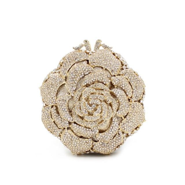 Aliexpress.com : Buy High Quality Women Bag Luxury Brand Clutch ...