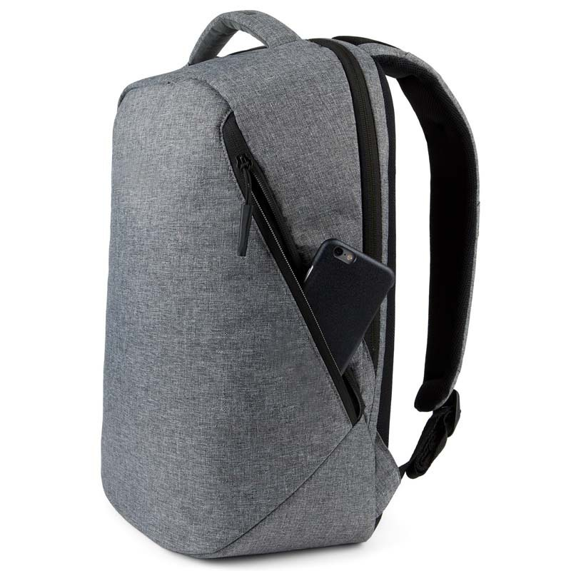 Aliexpress.com : Buy 2015 New Designed Brand Cool Urban Backpack ...