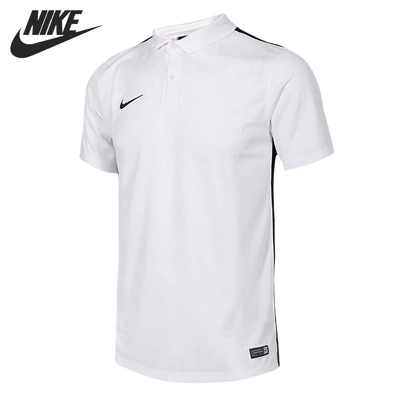 Online Buy Wholesale nike polo shirts from China nike polo ...