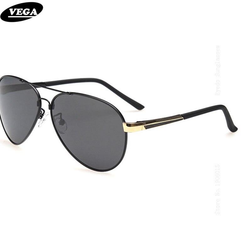 hd aviator sunglasses  Promoci贸n de Hd Gafas De Visi\u0026oacute;n - Compra Hd Gafas De ...