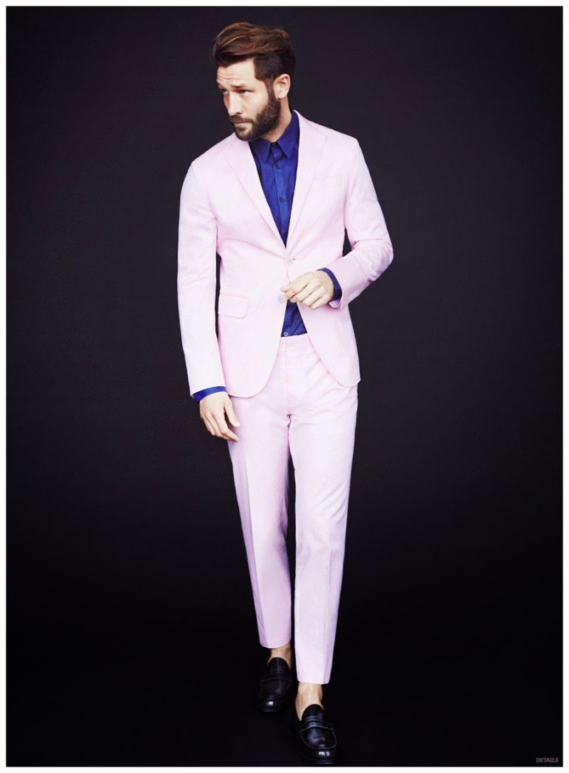 Compare Prices on Light Colored Suits- Online Shopping/Buy Low ...