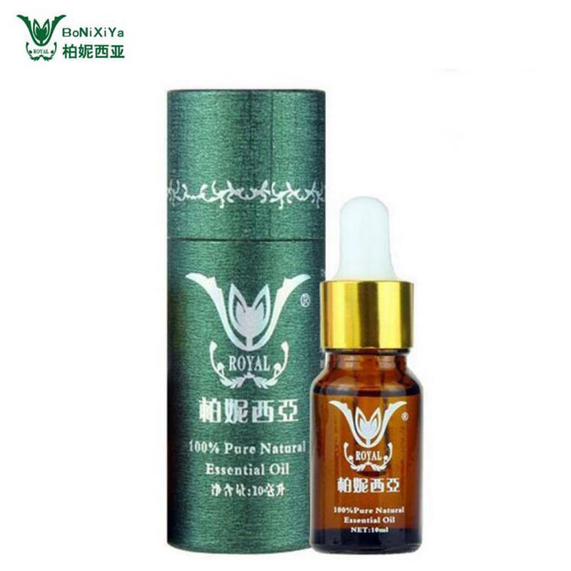 Hair Growth Products Natural With No Side Effects Faster Grow Hair Treatment Restore Regrowth Pilatory Anti Hair Loss Products Karachi