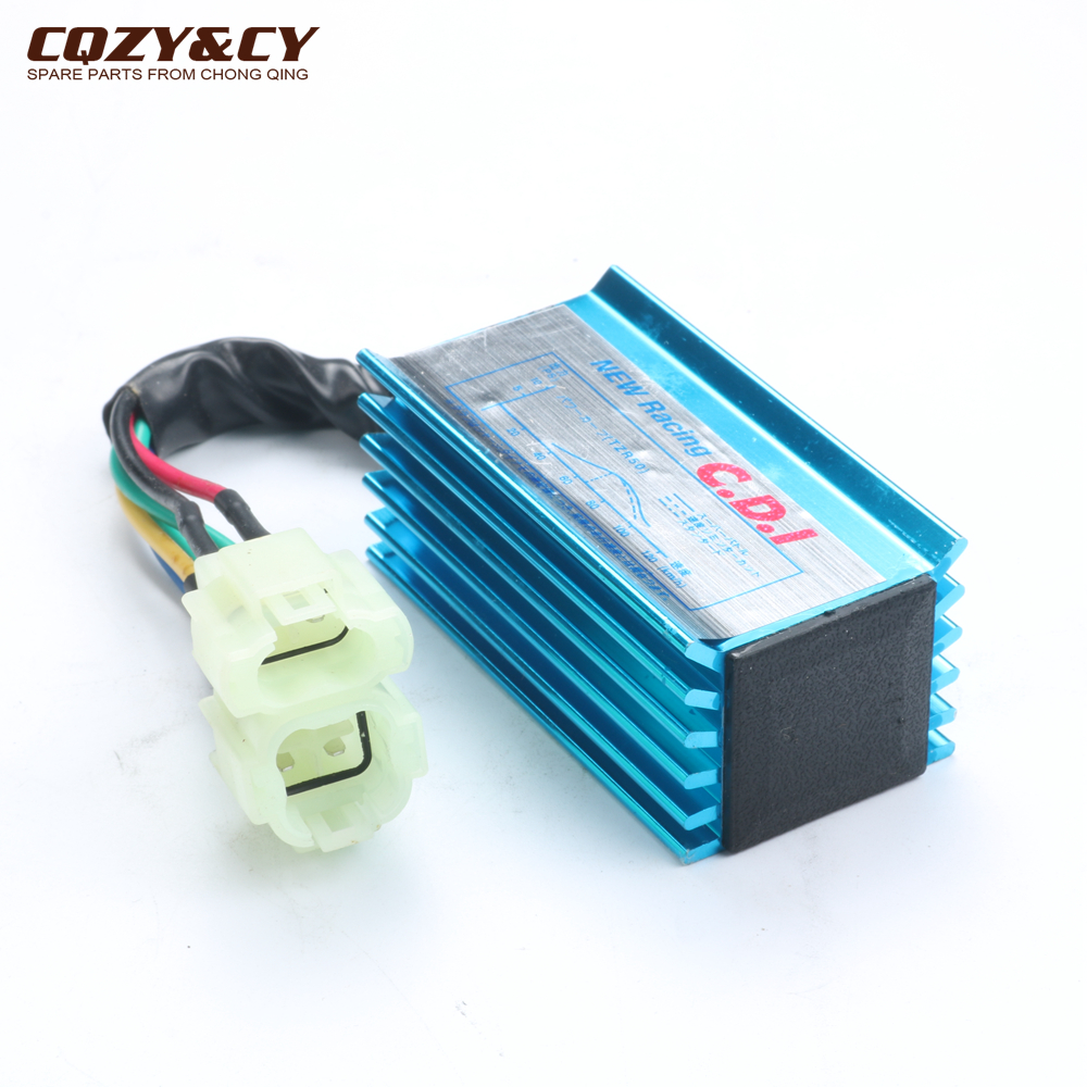 Buy cdy gy6 and get free shipping on AliExpress.com