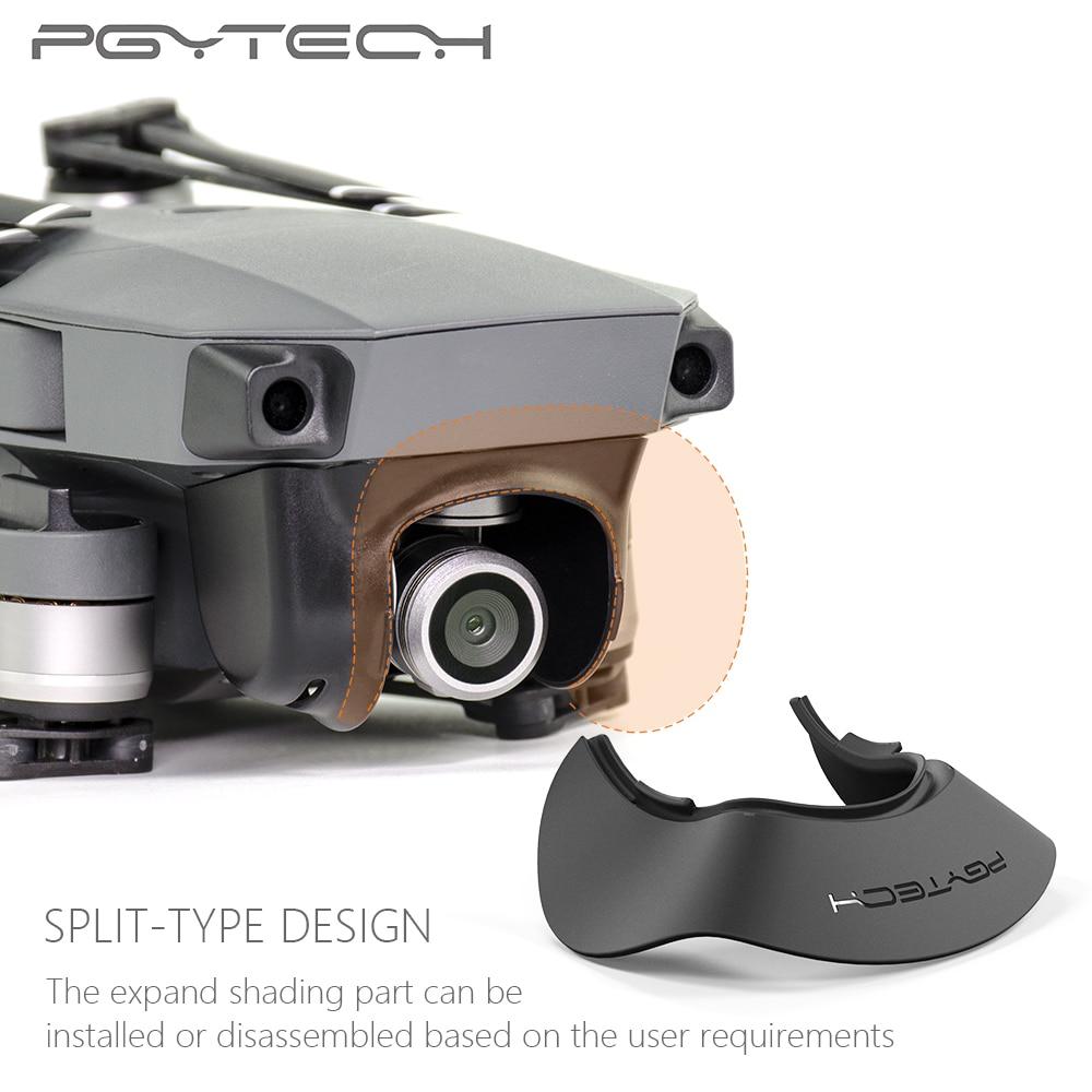 Заглушка для камеры mavic pro с таобао квадрокоптер в кредит dji phantom 4
