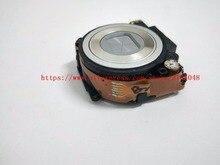 Original for SAMSUNG pl120 lens st90 st95 sh100 PL120 ST90 ST95 SH100 camera lenses SMALL motherboard