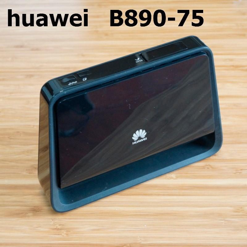 b890-75 (11)