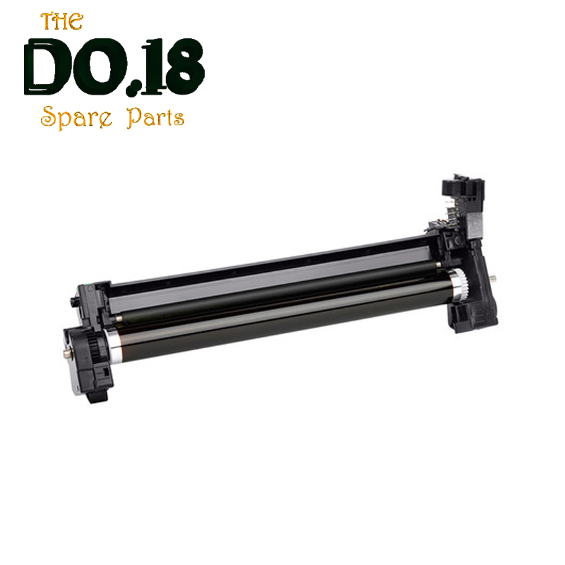 1pc Drum Unit 302M293010 <font><b>DK</b></font>-<font><b>1110</b></font> for Kyocera FS1020 FS1025 FS1120 FS1125 FS1220 FS1320 FS1040 FS1060 image