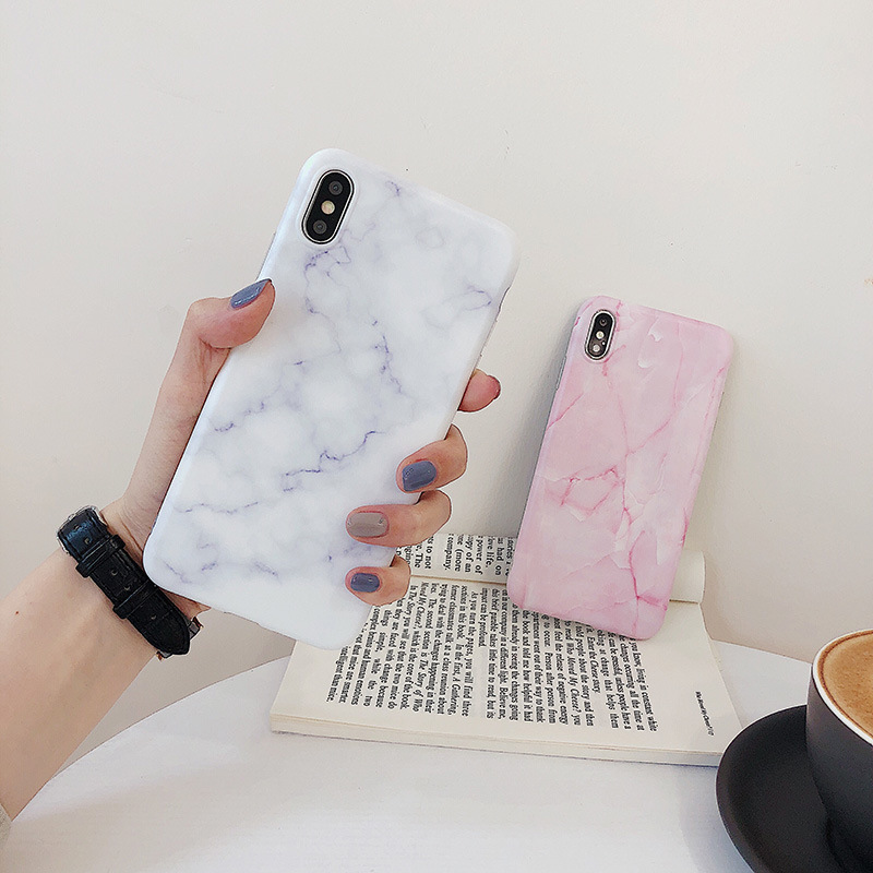 iPhone 8 case 3