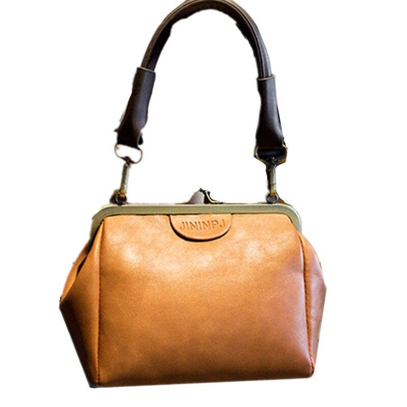 bolsa do partido retro mulheres Tipo de Item : Bolsas