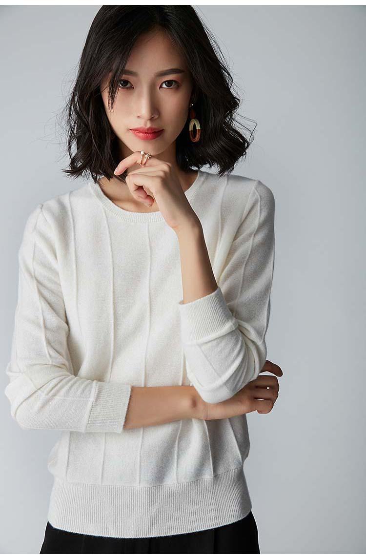 Mode O En Base Femme Pulls À cou Top Pull Haut Cachemire Chandails Bref 2018 Femmes Tricoter Sizexxl Qualité Chauds De Nouvelle Plus nBqpTwXx5z