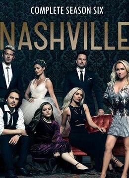 《音乐之乡 第六季》2017年美国剧情,音乐电视剧在线观看