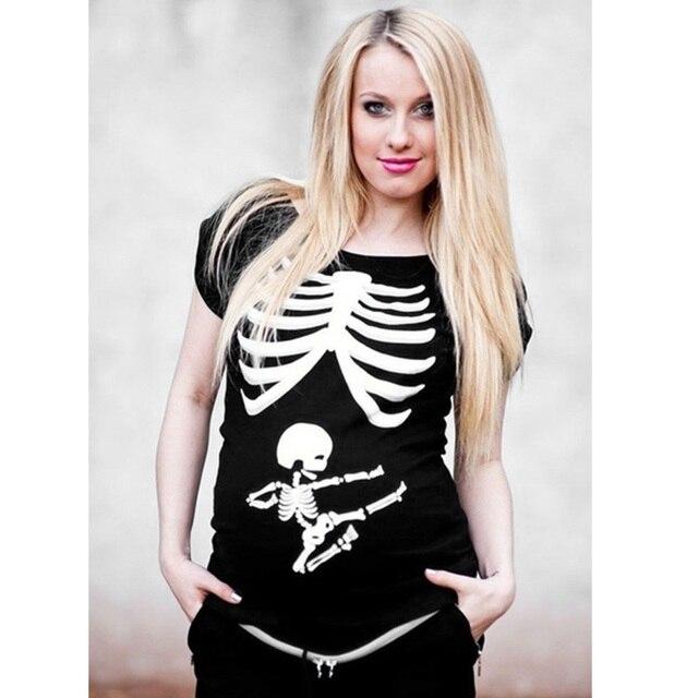 Sexy Maternity Shirts