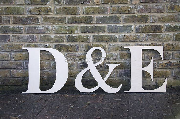 Free shipping,Custom letters Wooden Standing Love Letters Sign Plaque Decoration Gift wedding decoration letters
