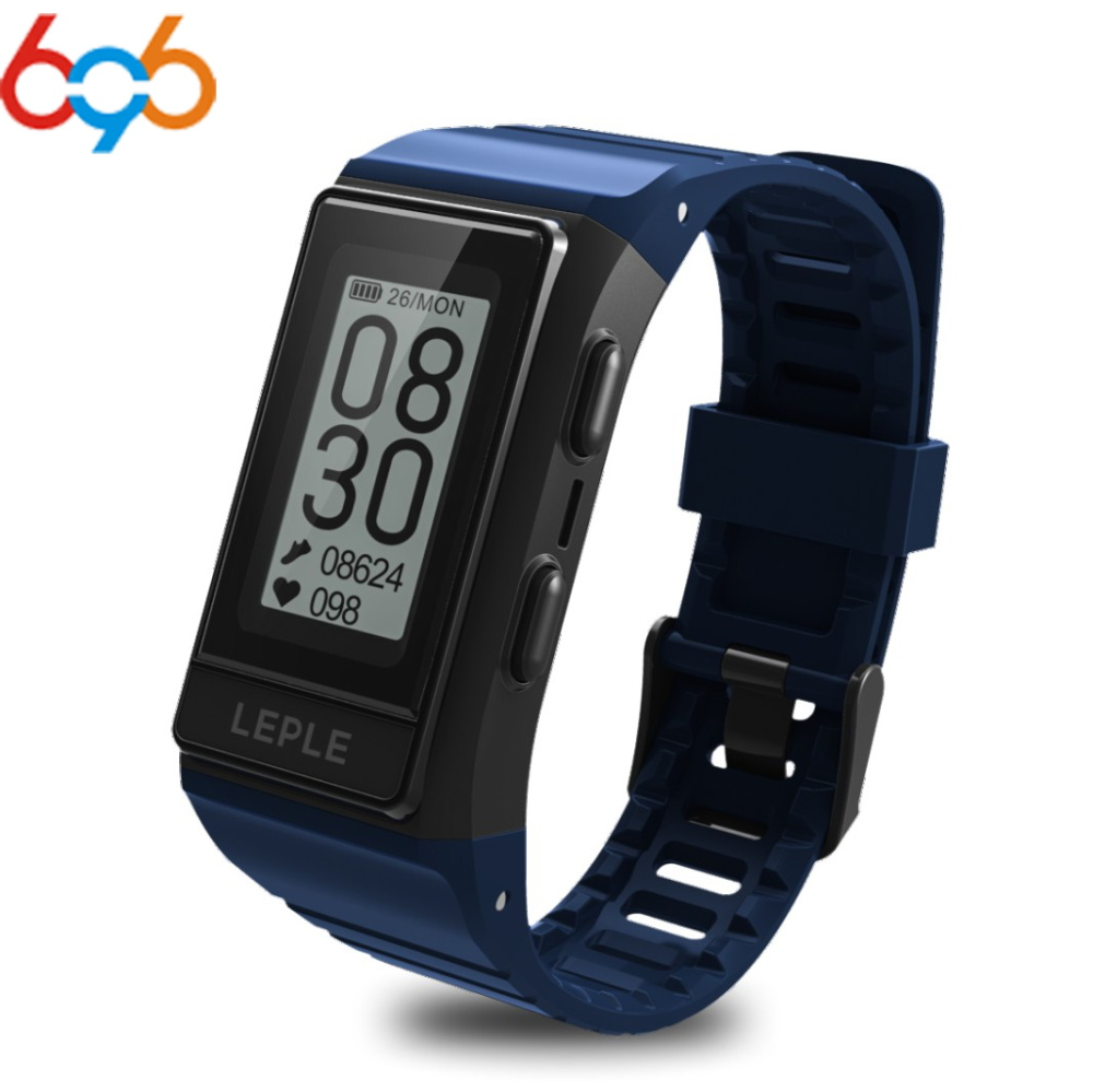 696 S909 Smart Bracelet GPS Sport Smart band Monitor Activity Tracker Heart Rate Fitness Tracker  IP68 Waterproof Bracelet696 S909 Smart Bracelet GPS Sport Smart band Monitor Activity Tracker Heart Rate Fitness Tracker  IP68 Waterproof Bracelet