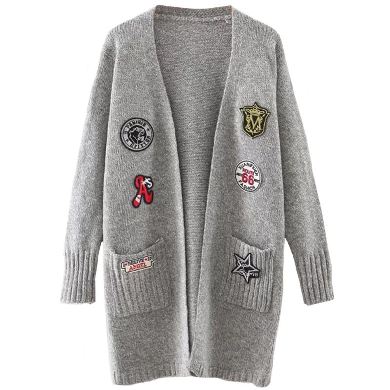 sweater160909208