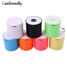 wireless bluetooth speaker tiny portable smart box 2 mp3 player for ios android bluetooth device cute for xiaomi iphone huawei