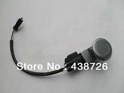 OEM NEW PZ362 00205 CO PZ36200205 PDC SENSOR park sensor for camry ACV30 .