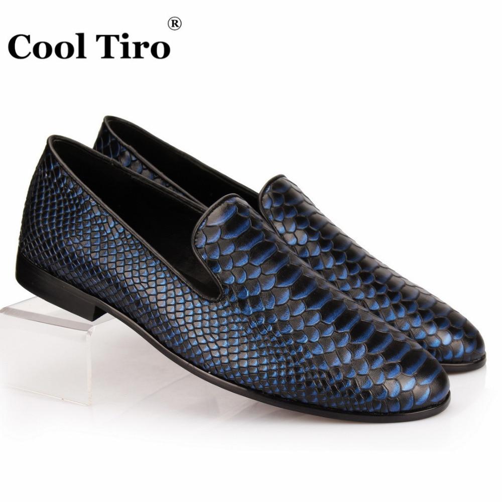 Python Shoes Price