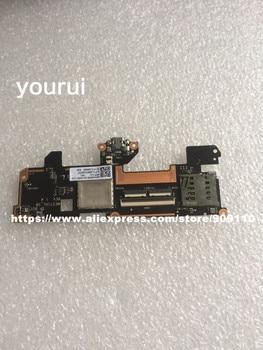 KEFU ME571KL 3G version USB Charger Board Touch Control Board For ASUS Google Nexus 7 2nd Gen 2013 ME571KL_SB REV:1.4