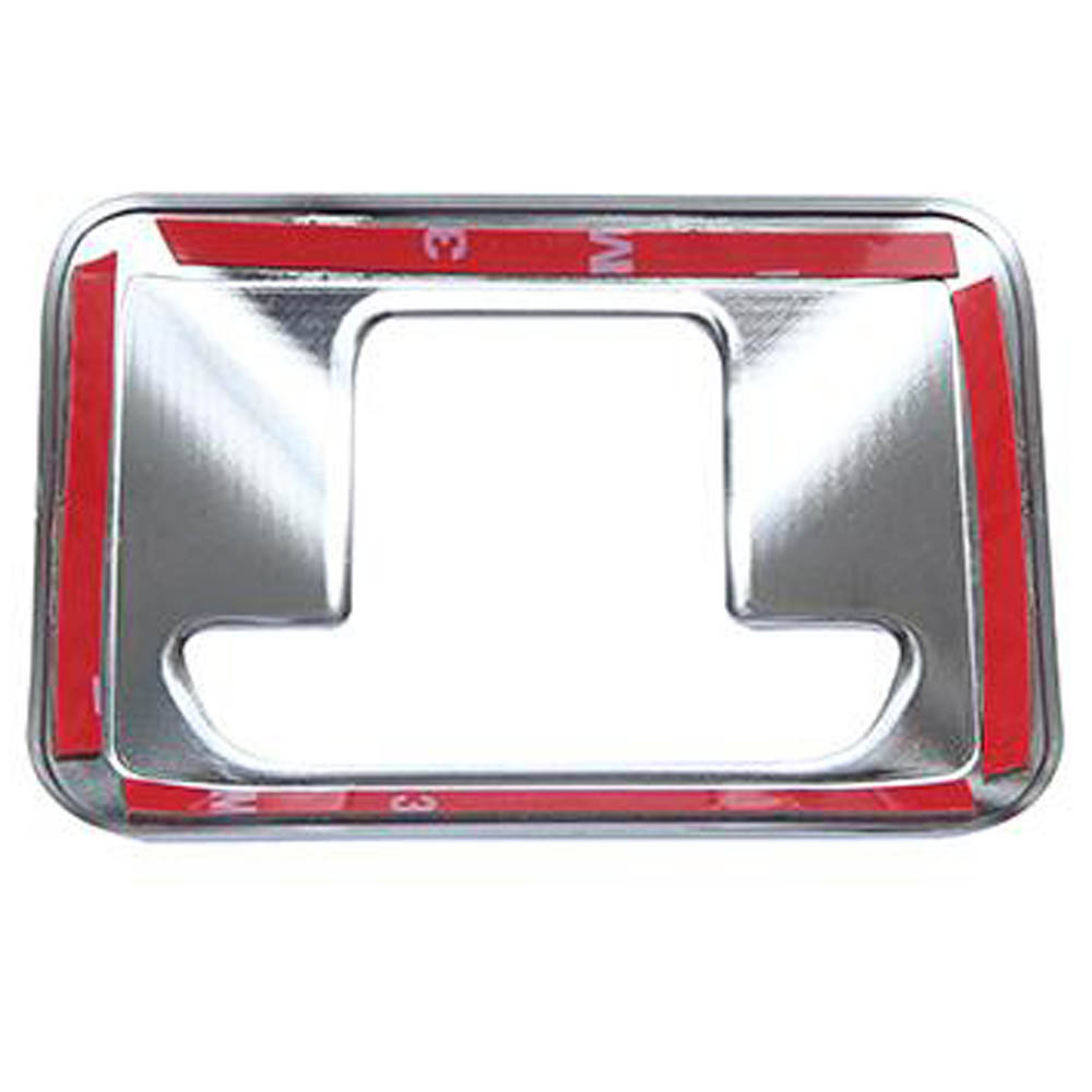 Aliexpress com buy interior accessories for volvo xc60 v60 s60 center console dashboard electronic handbrake button decorative cover trim stickers from