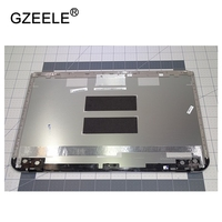 GZEELE New Laptop For Toshiba For Satellite E45T B E45T B4204 LCD Screen Back Cover 14