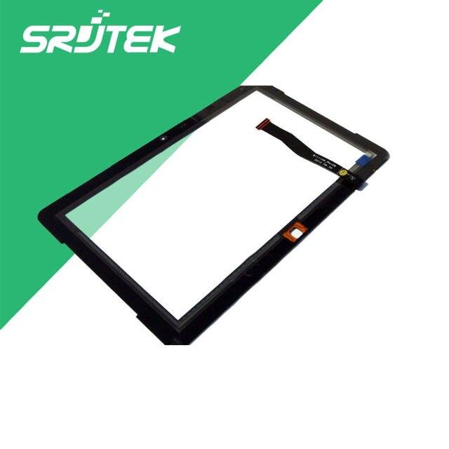 Оригинал 11.6 ''Для SAMSUNG XE500T1C 500T1C-A03 XE500T1C-A03CN Сенсорным Экраном Дигитайзер Стекла Датчик Ремонта Частей Tablet pc