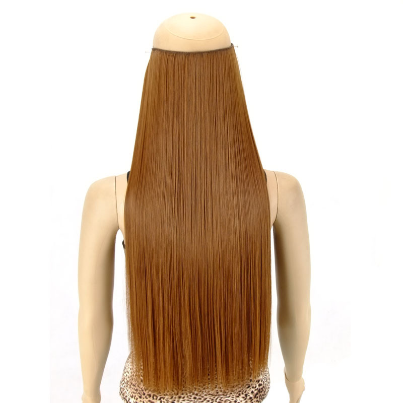 Curtain hair extensions integralbook clip curtain picture more detailed about new arrival pmusecretfo Choice Image