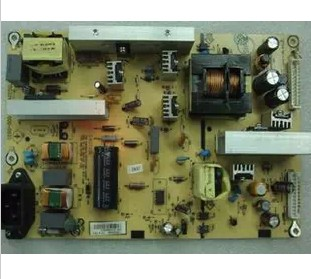 Original 715g3261-p02-000-003s 715g3261-p01-h20-003s CONNECT WITH printer POWER supply board NO CABLE  T-CON connect
