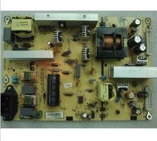 Original 715g3261-p02-000-003s 715g3261-p01-h20-003s connect board connect wtih POWER supply board NO CABLE T-CON connect board seiki se50uy04 v500dk1 cs1 mv 0sp4v 0 t con board