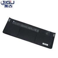 JIGU Laptop Battery 0D06XL 0DO6XL H6L25AA H6L25UT HSTNN IB4F W91C OD06XL ODO6XL For HP EliteBook Revolve 810 G1 Tablet G3 830