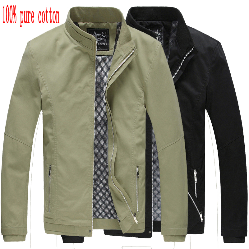Online Get Cheap Fashion Mens Coat -Aliexpress.com | Alibaba Group